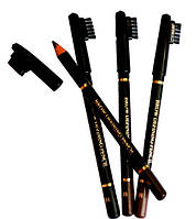 FFLEUR Карандаш для бровей Brow Defining Pencil ML100