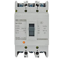 Автоматический выключатель NM1-125S/3300 32A СНІNT