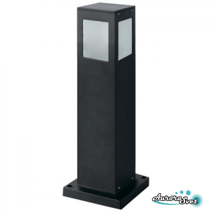 """Садово-парковый светильник """"SQUARE-5"""" 800мм ландшафтный светильник. Уличный светильник."""