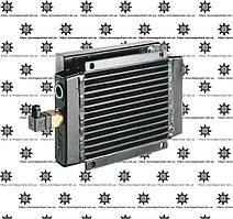 SS502400A Теплообмінник гідравлічний 24V