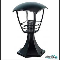 """Садово-парковый светильник """"DAR-3"""" ландшафтный светильник. Уличный светильник."""