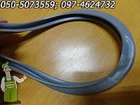 Резинка уплотнительная к скороварке (диаметр 29см), уплотнительное кольцо под крышку скороварки