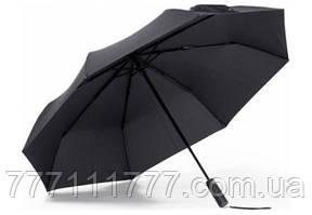 Зонт складной автоматический Xiaomi Pinlo Automatic Umbrella Black PLZDS04XM (Black)