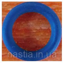 ущільнювальна гумка тена Некта or 112 9,92x2,62 viton