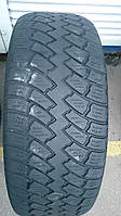 Шины б\у, зимние: 195/60R16С Continental Vanco Winter Contact