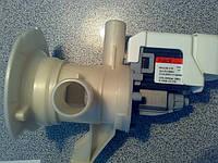Ремонт стиральной машины Whirlpool в Житомире, фото 1