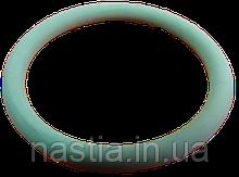 251089 (93167) Гумовий ущільнювач, OR 137 (4118), Viton, Necta