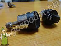 Запчасти к скороваркам, основной рабочий клапан к скороварке
