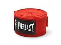 Бинты EVERLAST MMA Pro
