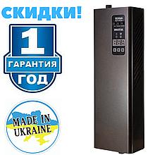 Котел Tenko Digital 4,5_380