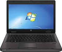 "Ноутбук HP ProBook 6470b (i5-3210M/4/500) - Class A ""Б/У"", фото 1"