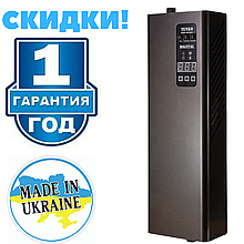 Котел Tenko Digital 6_380
