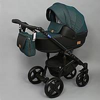 Baby Pram(Eco+Textile)