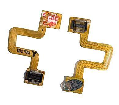 Шлейф Samsung C250 межплатный Original