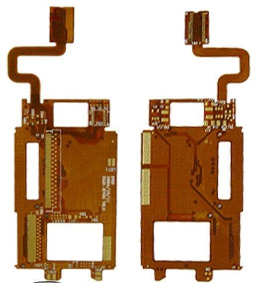 Шлейф Samsung E700 межплатный