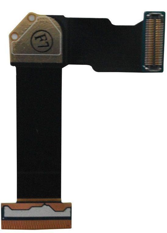 Шлейф Samsung C5130 межплатный Original