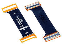 Шлейф Samsung L870 межплатный Original