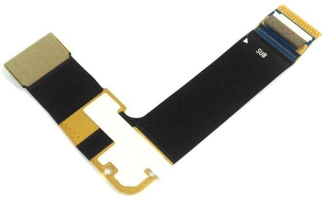 Шлейф Samsung E2550 межплатный Original