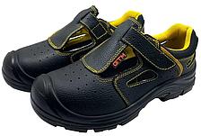 Рабочие сандалии GTM SM-077