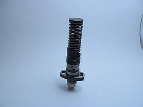 Секция насоса ТНВД Motorpal Д-245; кат. № 60503-59