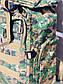 Мужской рюкзак камуфляж / Рюкзак для путешествий, фото 4
