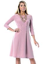 Платье женское Анри
