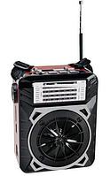 Радиоприёмник Golon RX 9122