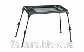 Карповый стол насадочный Mivardi XL (M-CTXL)