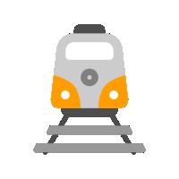 Детские автотреки, парковки, железные дороги