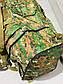 Мужской рюкзак камуфляж / Рюкзак дорожный мужской, фото 2