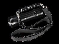 Ліхтар ручний Fenix WT50R, фото 1