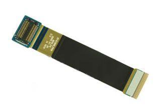 Шлейф Samsung E1360 межплатный Original