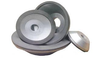 Алмазний інструмент