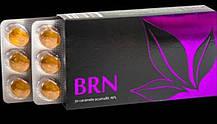 BRN     минерально витаминный комплекс
