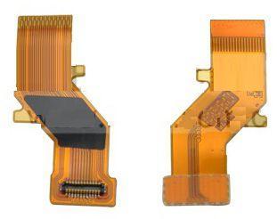 Шлейф Nokia 6710 Navigation Edition малый