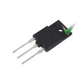 Транзистор биполярный 2SD1710