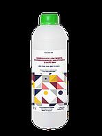 Змивка воску пластизолю полівінілхлориду поліуретану і нітро ЛКМ ResinAnt 306 1л, фото 1