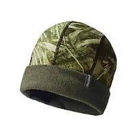 Шапка водонепроникна Dexshell Watch Hat Camouflage камуфляж  SM 56-58 см