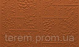 Shoji Blossom Copper