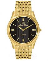 Часы MICHELLE RENEE 264G310S кварц. браслет