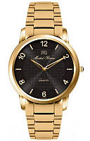 Часы MICHELLE RENEE 265G310S кварц. браслет
