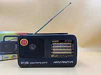 Радио KIPO KB-409AC