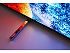 Телевизор PHILIPS 65OLED803  (65 дюймов, OLED, 120Гц,Smart Android, DVB-С/T2/S2), фото 3
