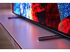 Телевизор PHILIPS 65OLED803  (65 дюймов, OLED, 120Гц,Smart Android, DVB-С/T2/S2), фото 5