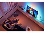 Телевизор PHILIPS 65OLED803  (65 дюймов, OLED, 120Гц,Smart Android, DVB-С/T2/S2), фото 6