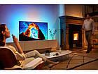 Телевизор PHILIPS 65OLED803  (65 дюймов, OLED, 120Гц,Smart Android, DVB-С/T2/S2), фото 7