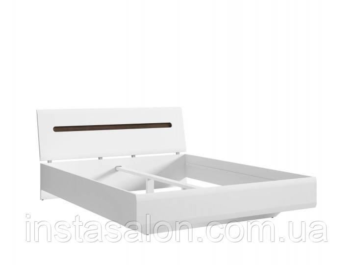 Кровать (каркас) Ацтека LOZ180 БРВ