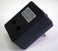 Автоматы защиты сетевой аппаратуры от перепадов напряжения (цена договорная)
