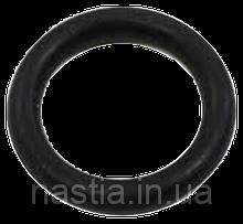 99880 (11000972) Гумовий ущільнювач(чорні), OR 3050, NBR, Necta