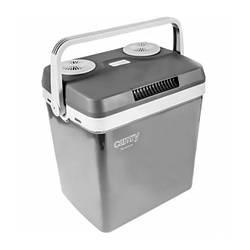 Автомобильный холодильник Camry CR-93, 32 л